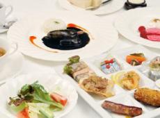 スペイン料理店 レストラン「バスク」