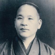 川田龍吉男爵