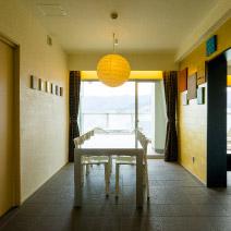 Ocean Suite 1002