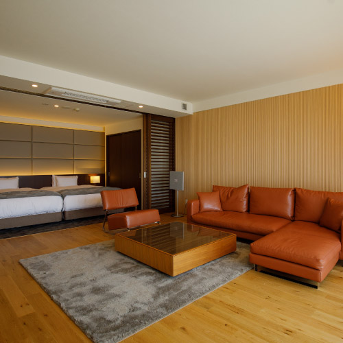 Ocean Suite 1003