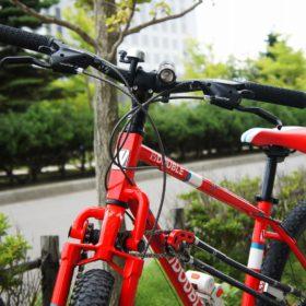 【2020】ご宿泊者限定レンタサイクル開始!
