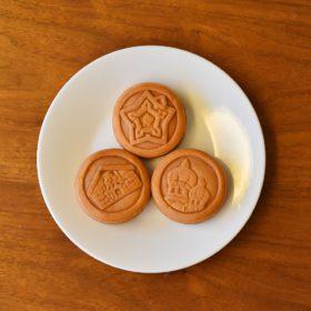 【お土産特集①】「函館」のお土産和菓子・スイーツ5選