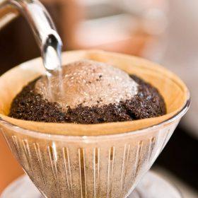 """""""Cafe Miss Jeanie""""スペシャルティコーヒーを愉しもう。"""