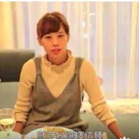 「台灣女孩的北海道生活」で、男爵倶楽部をご紹介いただきました!