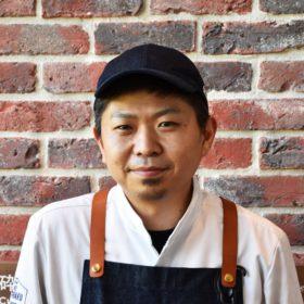 【男爵ラウンジ】石田料理長に伺う「ダイニング」の魅力とは?