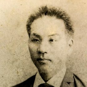 【男爵倶楽部のルーツを辿る】川田龍吉男爵という人物