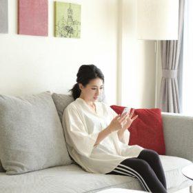 【セール&クーポン&函館情報…】男爵倶楽部公式メールマガジン